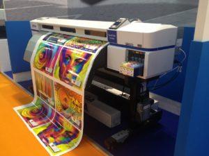 impresión-de-catalogos