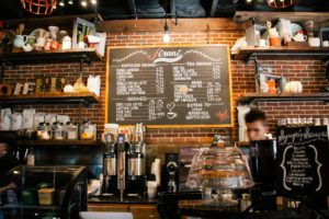 material_promocinoal_restaurante