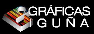 Gráficas Iguña