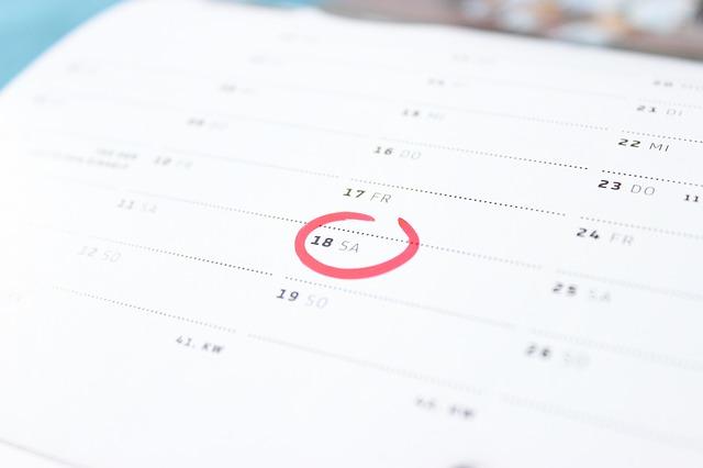calendario_personalizado